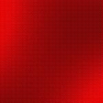 【オリジナルデザイン】【オーダーメイド】バンダナ|商店街販促品・広告・PRに