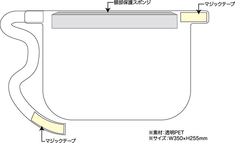 CVD-003